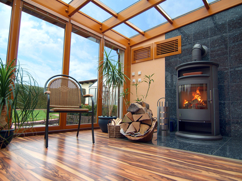 anbau dietz holzbau gmbh neubau modernisierung. Black Bedroom Furniture Sets. Home Design Ideas