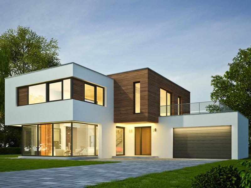 neubau dietz holzbau gmbh neubau modernisierung aufstockung anbau und umbau. Black Bedroom Furniture Sets. Home Design Ideas