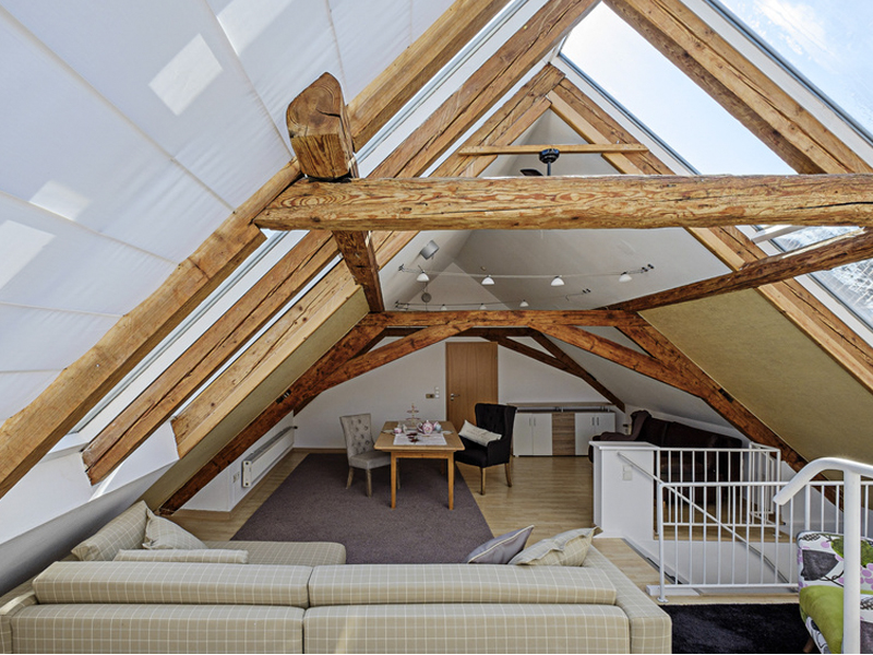 umbauen interesting teure wie eigentmer einen umbau finanzieren with umbauen excellent umbau. Black Bedroom Furniture Sets. Home Design Ideas